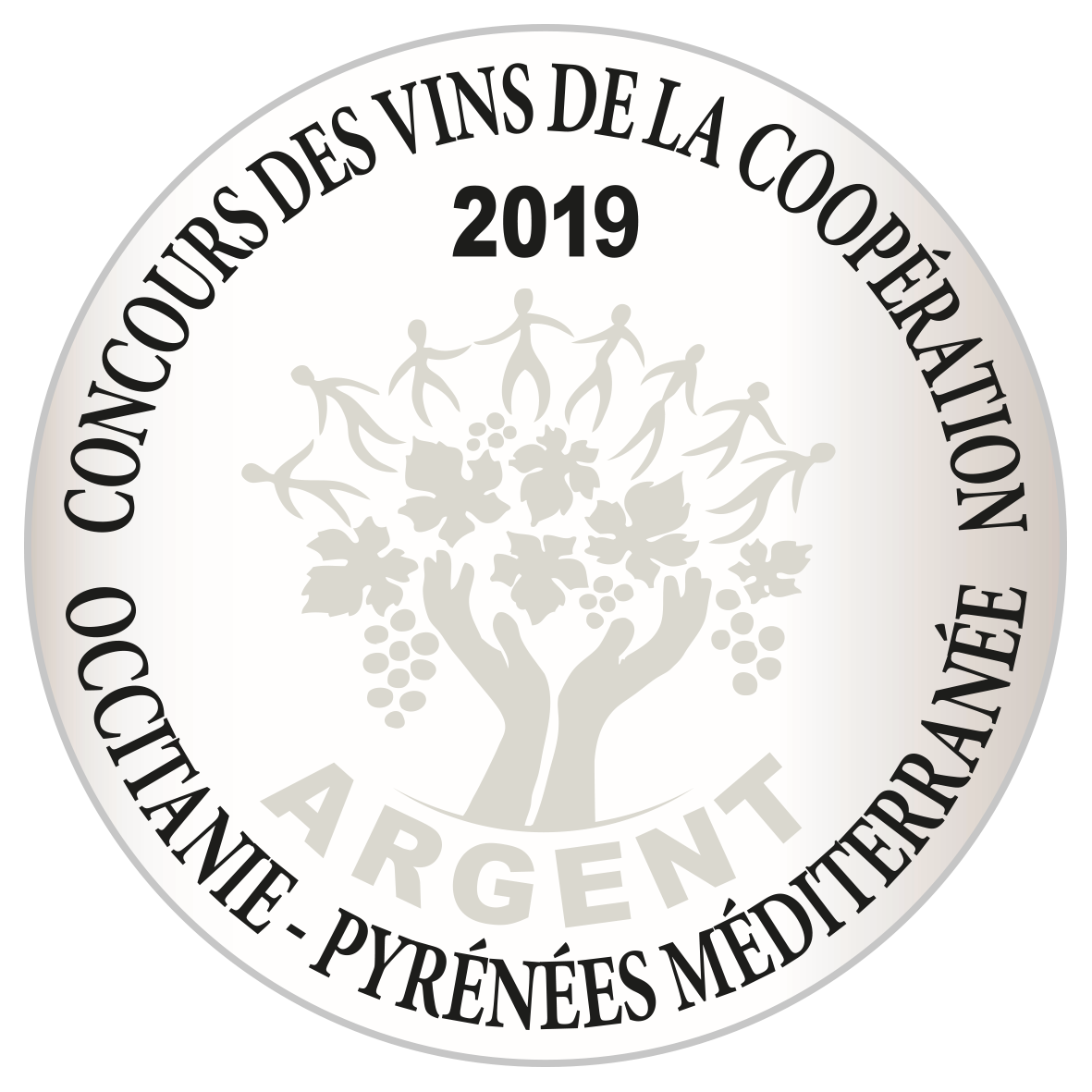 Concours Occitanie