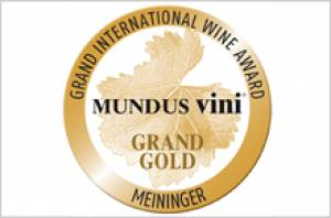 mundus vini or