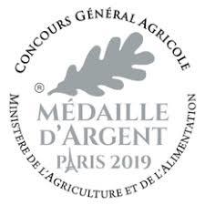 concours agricole paris